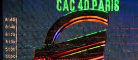 CAC 3