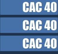 Cac 5