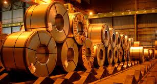 Arcelor